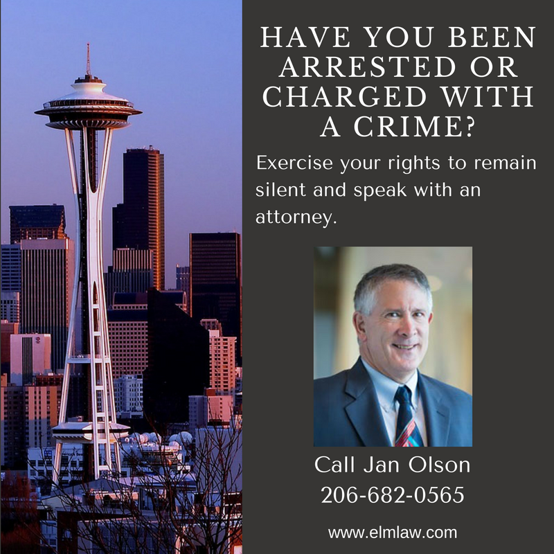 public-indecency-seattle-criminal-defense-lawyer