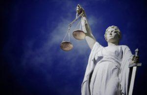 washington-state-rape-shield-law