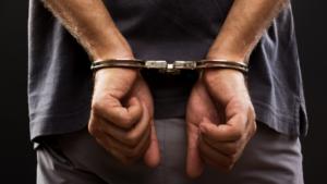 arrested-sex-crime-seattle