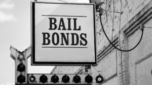 bail-bonds-king-county