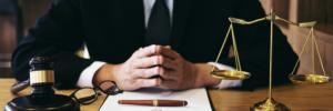 private-attorney-or-public-defender